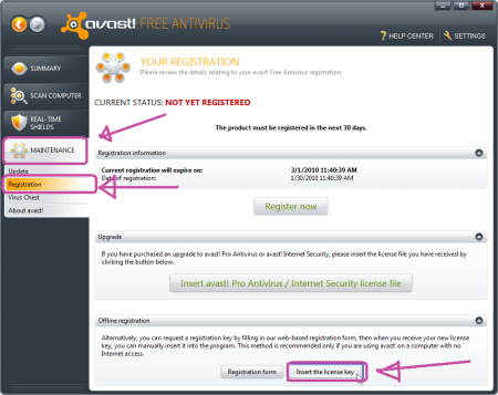 www.filehippo.com download_avast_antivirus